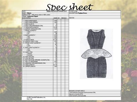 Create A Floor Plan For Free Spec Sheet Portfolio