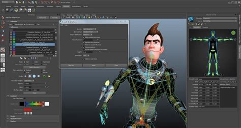 best software for animation 3d top 10 best 2d 3d animation software for pc 2018 safe