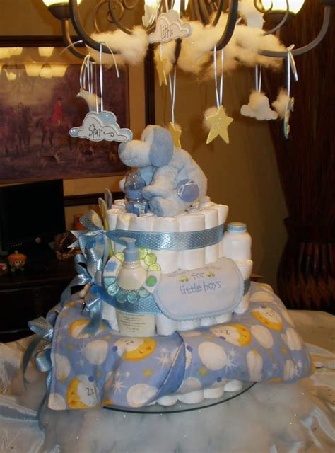 pin  teresa moore  baby shower ideas baby shower