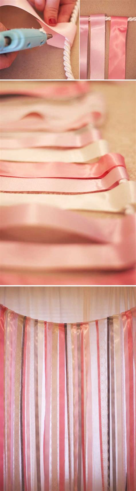 16 photo booth backdrop ideas images diy photo booth 20 diy photo booth ideas diy ready