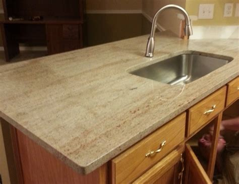 How Do I Cut Laminate Countertop by How To Cut Laminate Countertop With Jigsaw Third Great