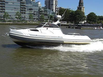 Cabin Rib For Sale by Sacs 7 0 Cabin Rib For Sale 7 00m 23 0 Quot Unknown Year