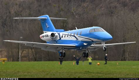 17 best images about inside the pilatus pc 12 on pinterest aircraft pilatus the best and latest aircraft 2017