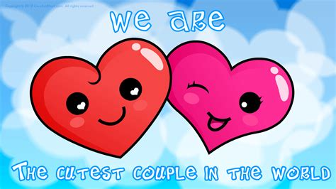 cute wallpapers hd of love free love wallpapers gallery wallpaper cave