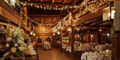 Salem Cross Inn Weddings   Get Prices for Wedding Venues in MA