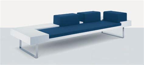 ultra modern couch ultra modern sofas from derin designs and aziz sariyer
