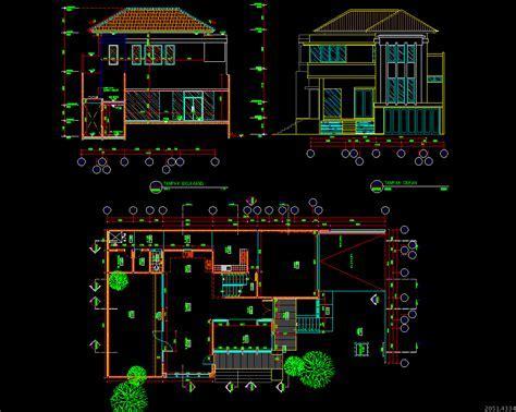 Gambar Foto Desain Rumah 2 Lantai   Druckerzubehr 77 Blog
