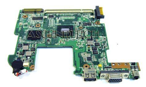 What Does Eee Pe Mba by 08g2001pa11q Asus 08g2001pa11q Eee Pc 1005pe Board
