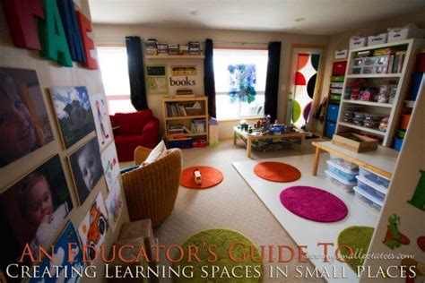 great idea for my in home daycare in home daycare ideas