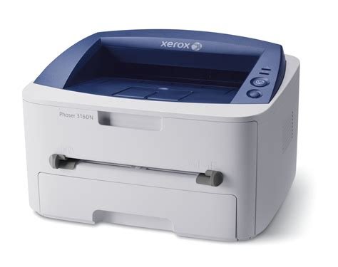 Printer Laserjet Xerox C1110 driver xerox docuprint p8e windows 7