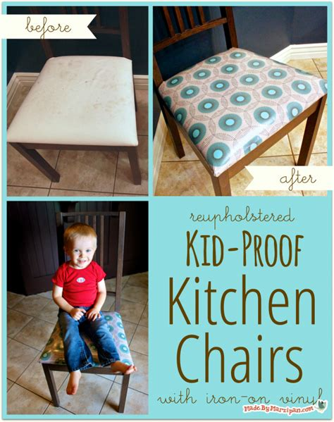 kid proof sofa kid proof reupholstered chairs made by marzipan