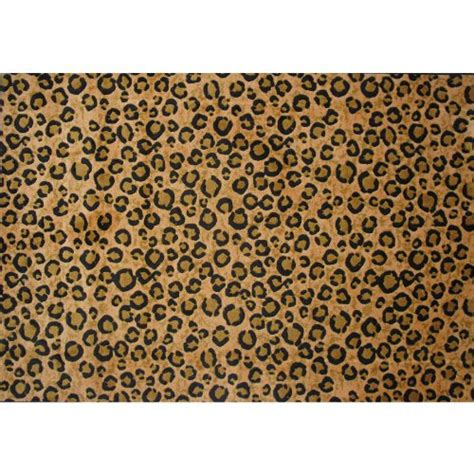 Leopard Print Area Rugs 404 Squidoo Page Not Found