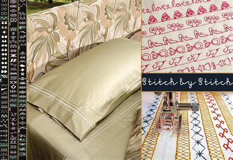 Wallpaper Stitch Border Stitch Wallborder Stitch 1 sewing wallpaper border hd wallpapers