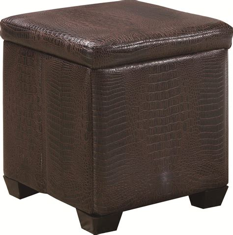 ottoman fabrics ottomans square fabric ottoman quality furniture at