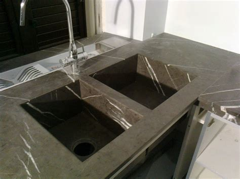 lavelli cucina in marmo lavelli scatolari in pietra grafite piani cucina e top