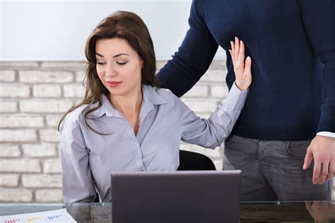 section 2 harassment lawyer for sexual harassment in the workplace toronto