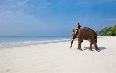 best beach best beaches in asia beach holidays for couples