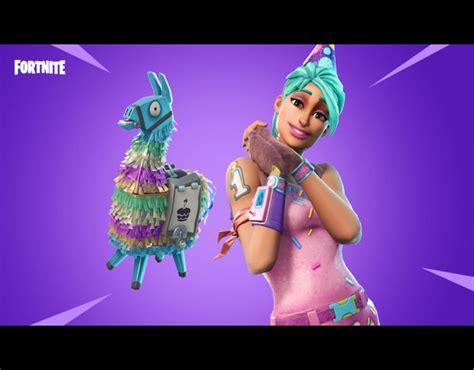 fortnite shop update today  leaked season  skins