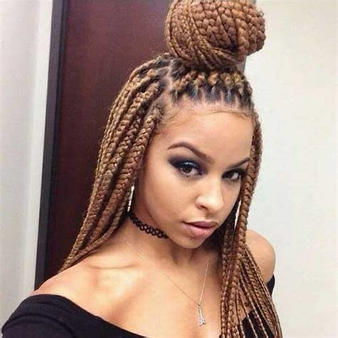 big senegalese twists hairstyles 20 thick senegalese twists for black women
