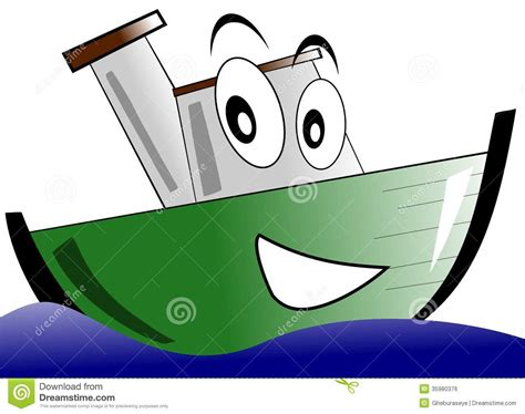 cartoon boat characters boat cartoon quotes quotesgram