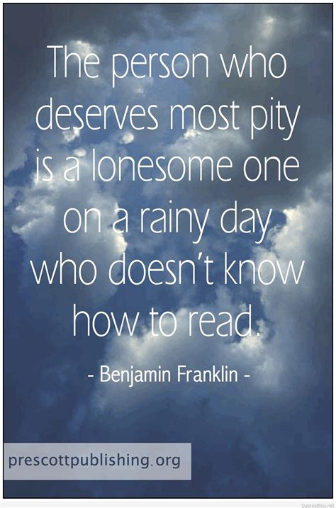 day quotes rainy day quotes and sayings quotesgram
