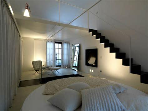 Bett Dachschräge Selber Bauen by Ikea Bett Selber Bauen