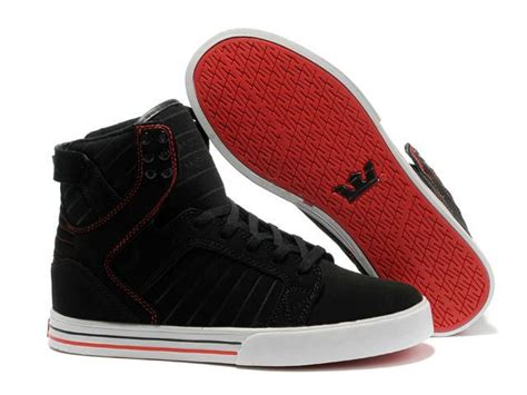 supra skytop shoes brown suedesupra footwearmultiple colors p 503 76 best images about cheap supra shoes for sale on