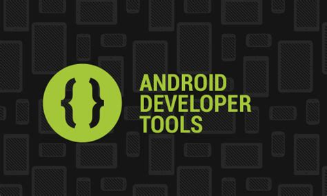android app development kit best android apps development tools android news updatesandroid news updates