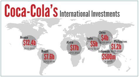 compress pdf soda global organisations urge coke pepsi to acknowledge soda