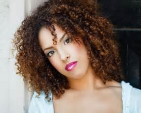 African american natural curly hairstyles pictures to pin on pinterest
