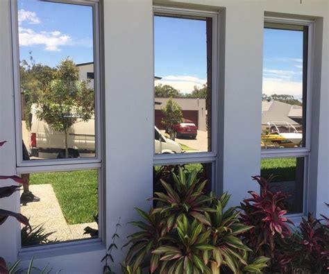 home window tinting brisbane ii home window tinting gold coast