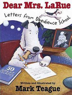 picture books to teach persuasive writing 1000 images about writing persuasive pictures books to