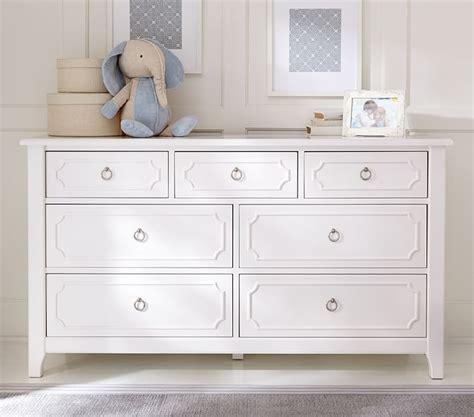 White Childs Dresser by White Dresser For Bestdressers 2017