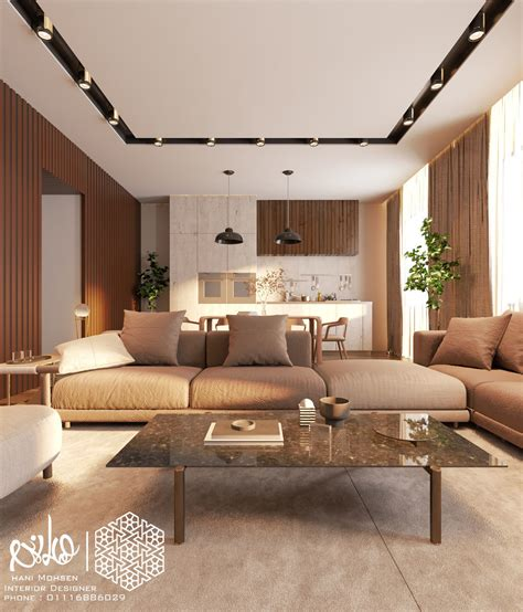 living  dining room  model dining room cgtrader