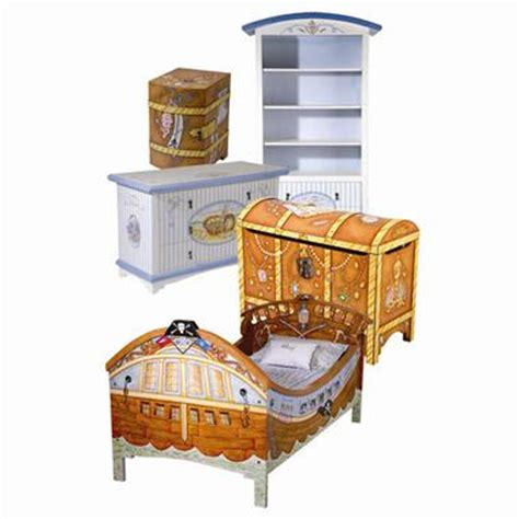 kids pirate bedroom furniture ideas for bedrooms pirate bedroom kids furniture