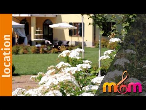 ristorante matrimonio pavia matrimonio al ristorante ciabot rivanazzano terme pavia