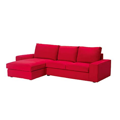 fuschia sofa getting chills the window shopper