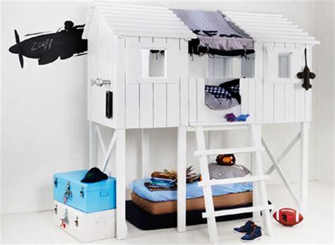 kredenz goisern childrens bedroom furniture south africa arsip untuk