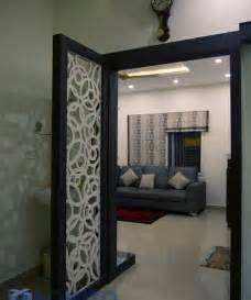 wall partition ideas beautiful wall partition design ideas for your home