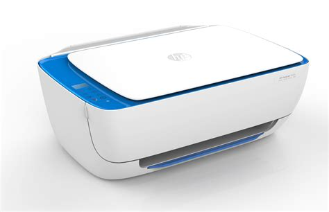 Hp Deskjet 3630 Entry If World Design Guide