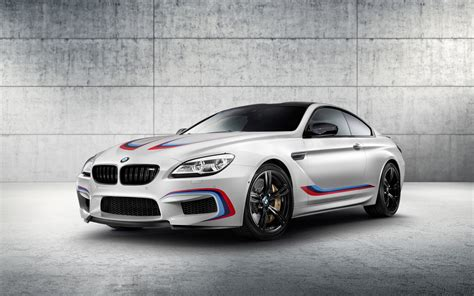 bmw  coupe  wallpapers hd wallpapers id