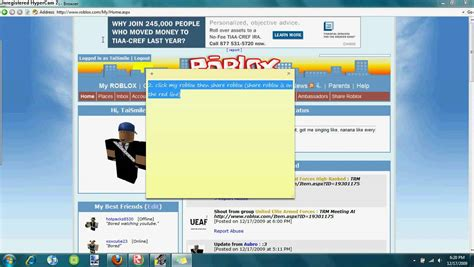 How To Search For On Roblox Roblox How To Find Your Referral Code