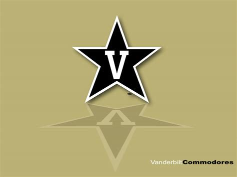 Vanderbilt Search Vanderbilt Official Athletic Site Vanderbilt