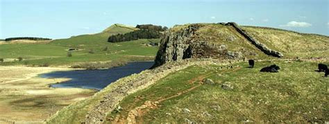 Www Cumbrian Cottages Co Uk by Cottages Near Carlisle Hadrian S Wall