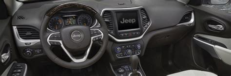jeep burgundy interior 2017 jeep review