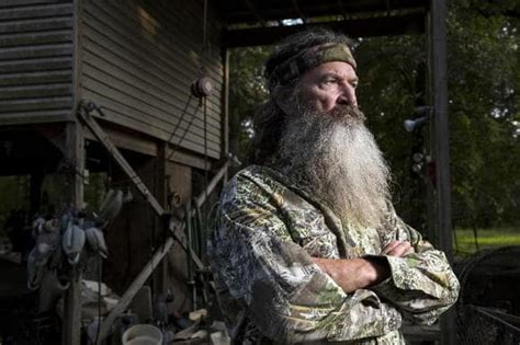 Duck Dynasty Season 4 to Premiere On    The Hollywood Gossip
