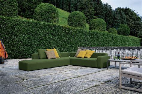 seating outdoor sofa versatile outdoor sofas modular outdoor seating