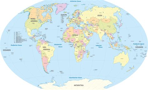 all countries world map file world administrative divisions de colored all