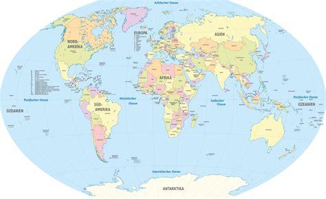 fileworld administrative divisions de colored