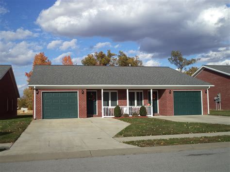 one bedroom apartments in owensboro ky two bedroom apartments in owensboro ky www indiepedia org